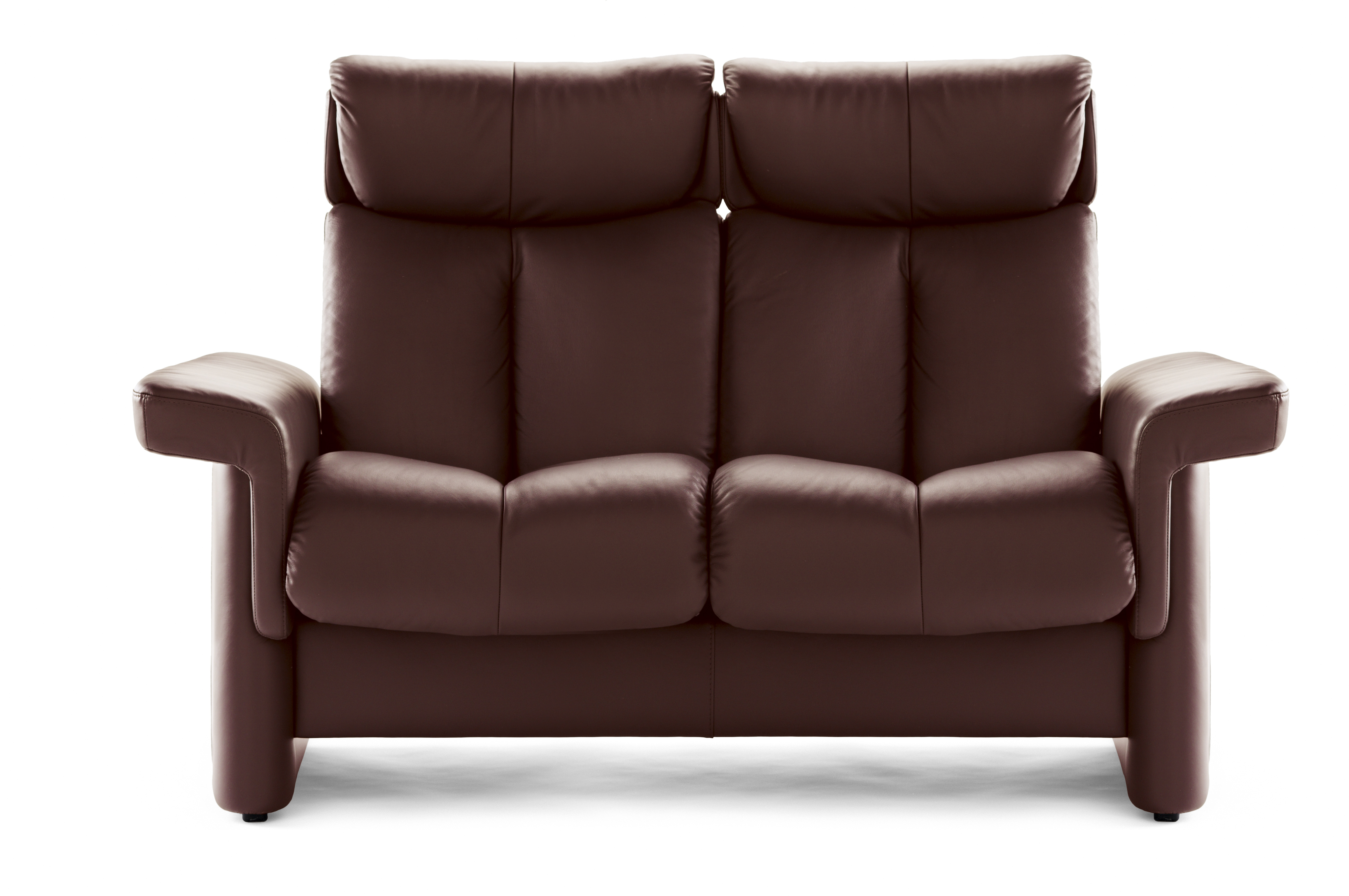 New Arrivals and Departures Stressless and Ekornes in 2015