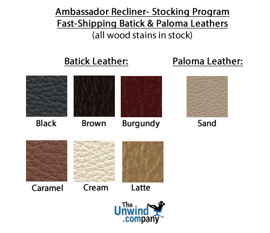 ambassador-recliner-stocking-program.jpg