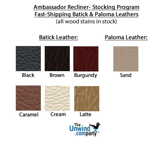 ambassador-recliner-stocking-program.jpg