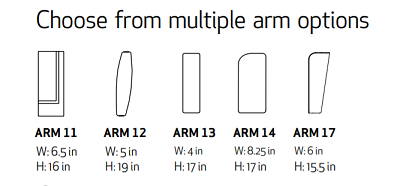 arms-nordic.png
