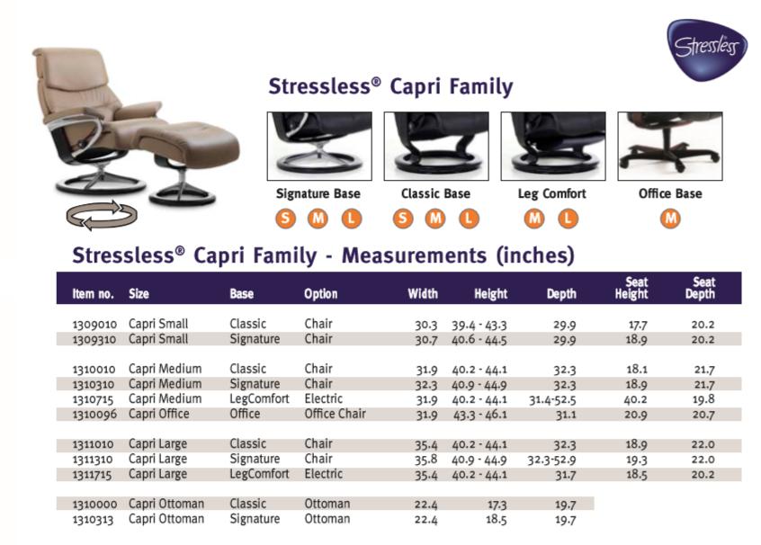 capri-dimensions.png