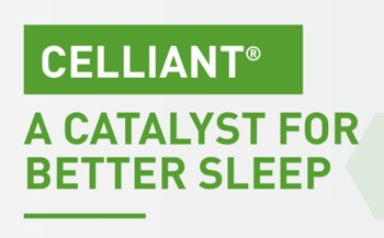 celliant-a-catalyst-for-better-sleep-image