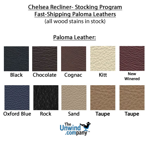 chelsea-recliner-stocking-program.jpg