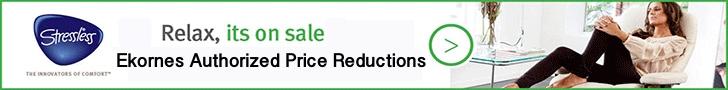 ekornes-authorized-price-reduction-banner-90-high.jpg