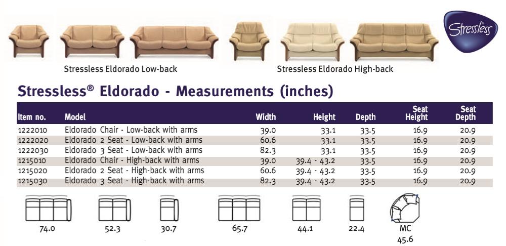 eldorado-dimensions.png