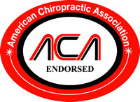 endorsed-by-the-american-chiropractic-association.jpg