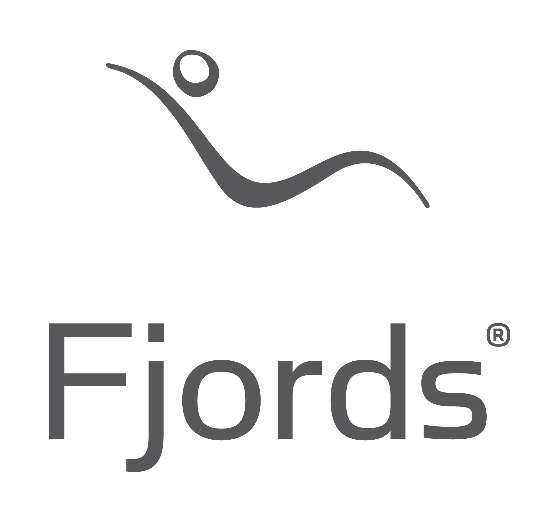 Fjords Recliners- Imagine a more comfortable you.