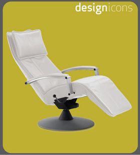 Hjellegjerde Design Icons