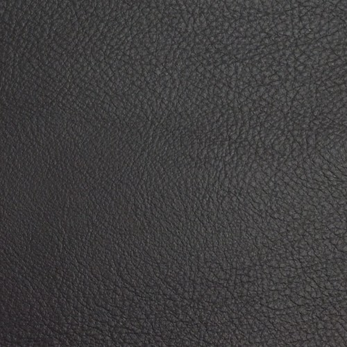 Himolla Leather Types And Colors