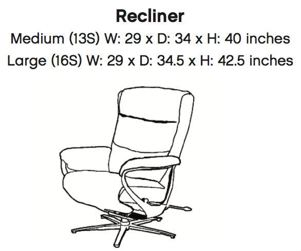 himolla-arctica-recliner-dimensions-drawing.png