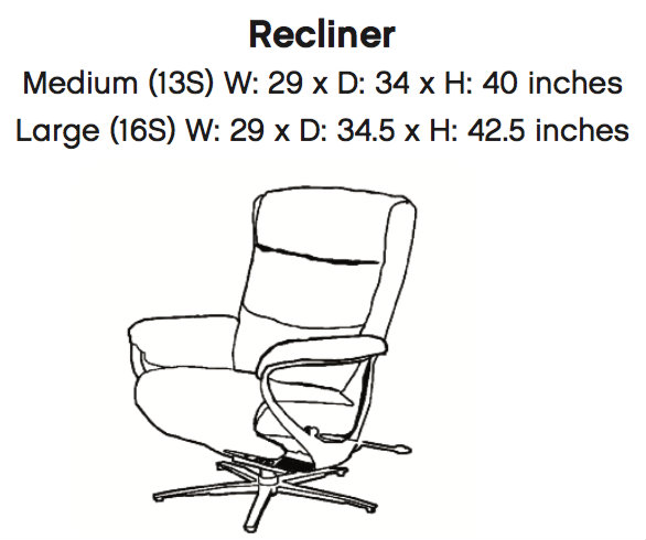 himolla-arctica-recliner-dimensions-drawing.png