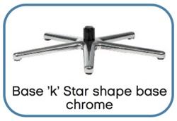 himolla-base-k-star-shaped-base.jpg