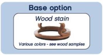 himolla-base-wood-stain-option-various-options.jpg