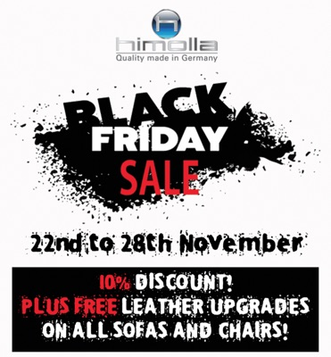 himolla-black-friday-sale-small-page-ad-details-2017.jpg