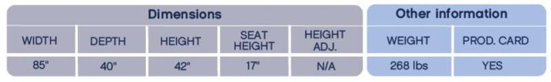 himolla-chester-3-seat-sofa-manual.jpg