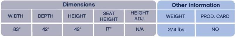 himolla-duo-3-seat-sofa-demensions-and-weight.jpg