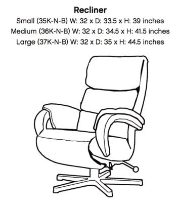 himolla-eden-recliner-product-dimensions.jpg