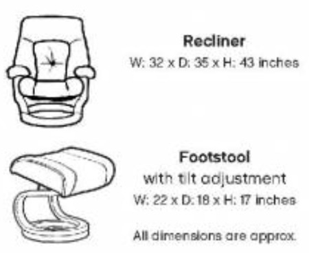 himolla-elbe-recliner-and-footstool-drawing-with-sizes-.jpg