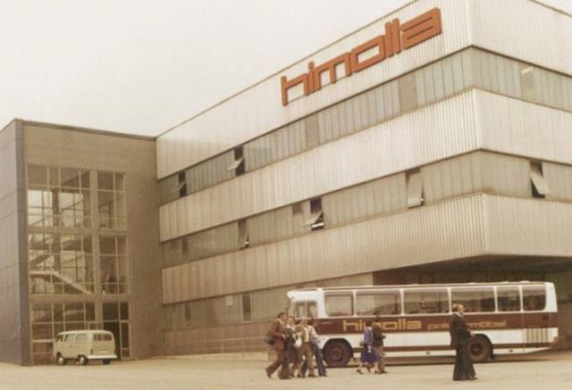 himolla-germany-factory-in-the-1970s.jpg