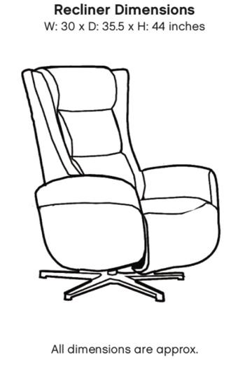 himolla-gert-recliner-dimensions-image-.jpg