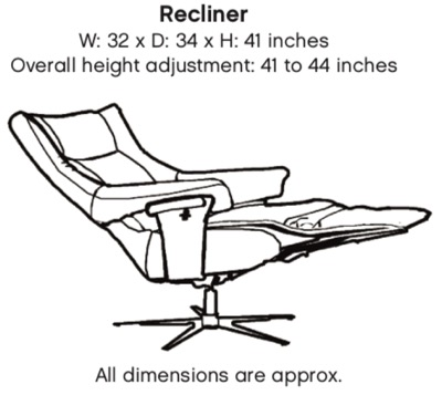 himolla-harmony-recliner-dimensions-drawing.jpg