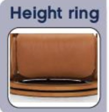 himolla-height-ring-with-label.jpg
