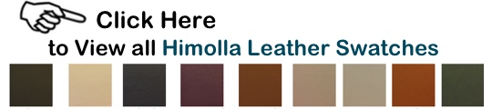 himolla-leather-colors-and-types-graphic