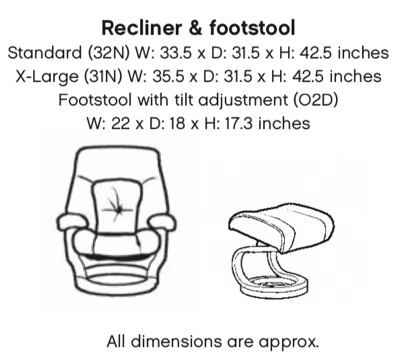 himolla-tanat-recliner-and-footstool-dimensions-drawing-image