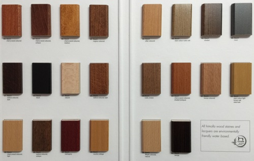 himolla-wood-stains-color-chart-2017-500x318.jpg