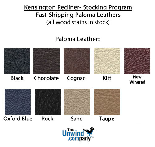 kensington-recliner-stocking-program2.jpg