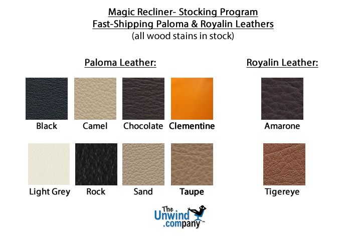 magic-recliner-stocking-program.jpg