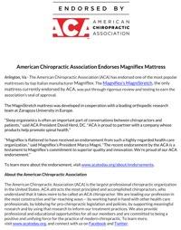 MagniStretch-aca-endorsement-thumbnail image