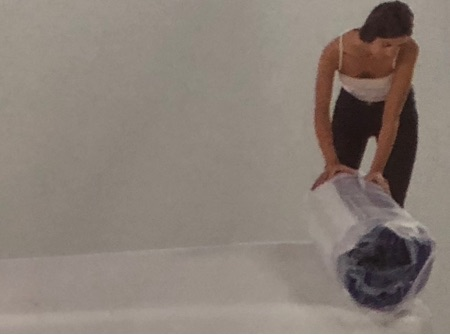 magniflex-mattress-unpacking-1-image