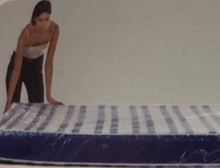magniflex-mattress-unpacking-3-image