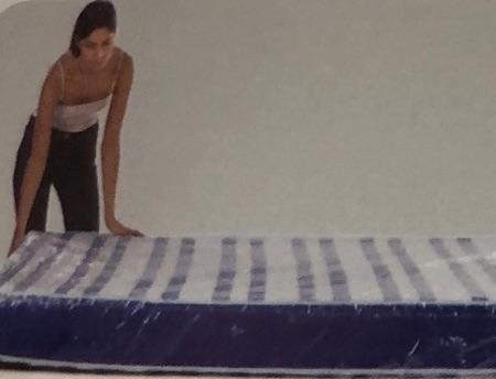 magniflex-mattress-unpacking-3-image