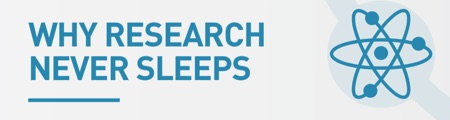 magniflex-research-never-sleeps-image