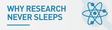 magniflex-research-never-sleeps-image