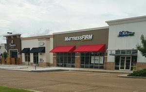 Mattress Firm Store- Flowood, MS