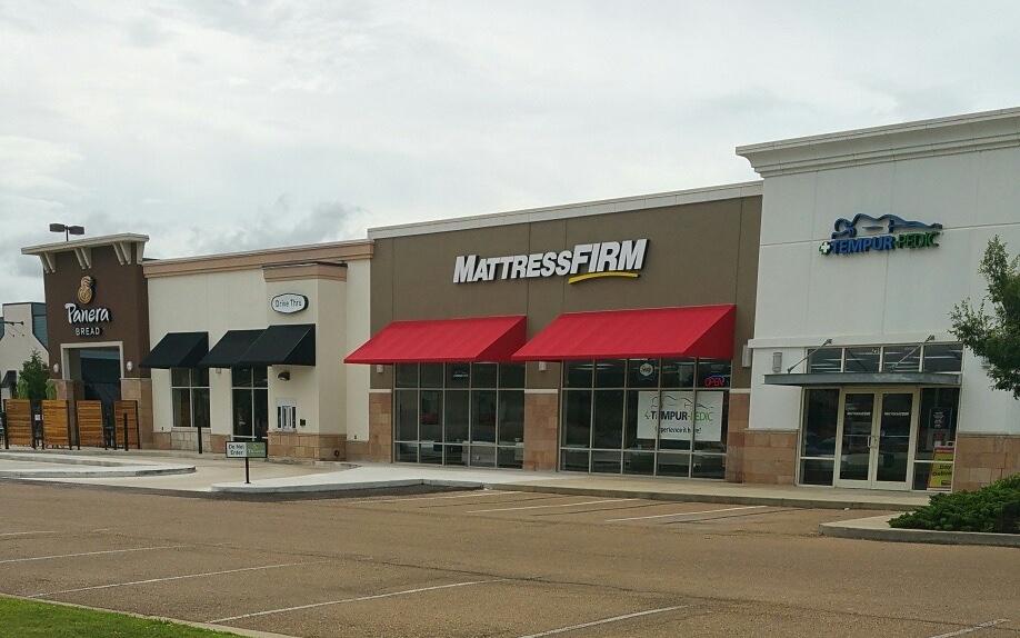 mattress-firm-store.jpg