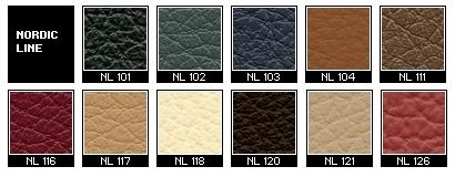 Nordic Line Leather S&les for Fjords Recliners.  sc 1 st  Unwind.com & Fjords Leather Information islam-shia.org