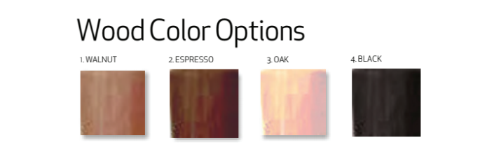 nordic-wood-color-options-6.png