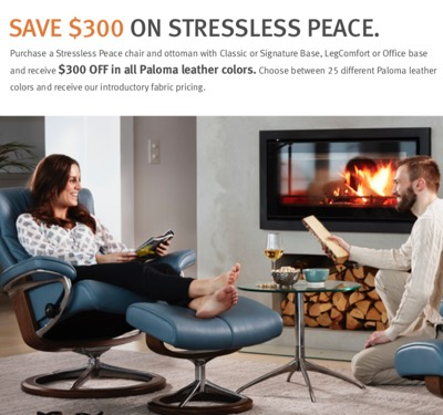 save-300-on-stressless-peace.jpg