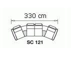 sc-121.jpg