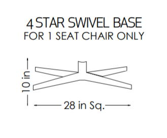 star-base-for-1-seat.png
