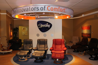 stressless-display-at-unwind-showplace-sensational-sofas.jpg