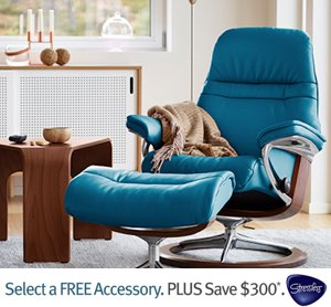 stressless-sunrise-2018-free-accessory-promo.jpg