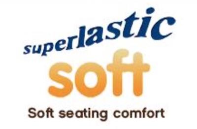 superlastic-soft-seating-comfort.jpg