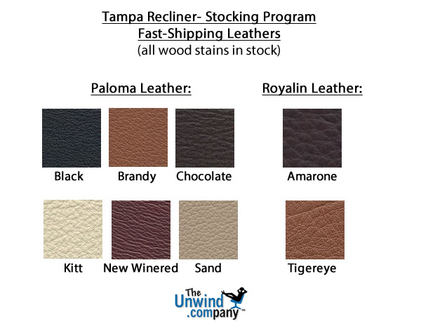 tampa-recliner-stocking-program.jpg