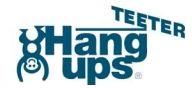 Teeter's Main Logo
