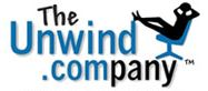 Save time and money at The Unwind Company.
